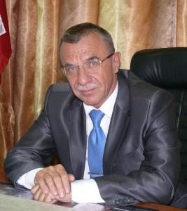 Директор ЮИ ТГУ - Уткин В.А.