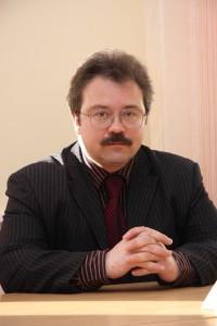 31_Копылов Андрей юрьевич старш препод