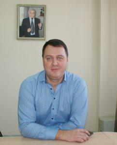 Туляй А.Н.