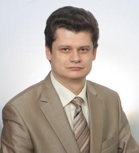 Фото А.В. Симоненко