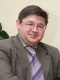 09.10.2013г.Фото А.В. Баранов