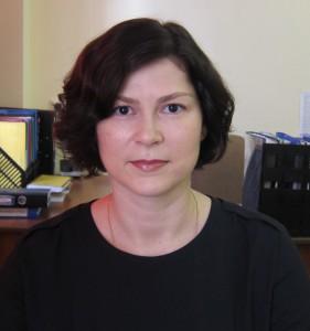 Данилова И.А.