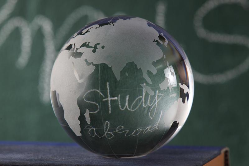 Обучение в Сербии