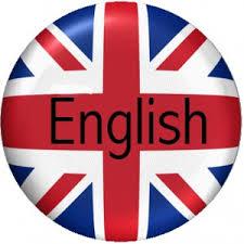 Олимпиада по английскому