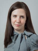 Катанаева Е.Н. (2)