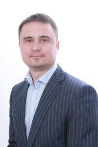 Князев Д.В.