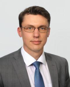 Демидов Н.В.