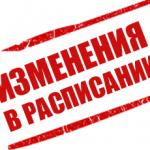 b.php_11
