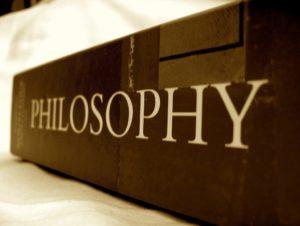 Олимпиада по философии