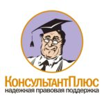 konsultant_logo_01