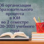 quote-2021-03-10-e35166c7c724904c8874af5b00dfbbdd