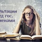 quote-2021-06-02-8cb3aee2c7dba101543b2a5ebdc079b3